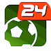 Download Futbol24  APK