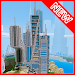 Download Futuretroplis City map for Minecraft 103 a. APK