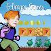 Download G-Dragon Games Jungle Jump 2.1.0 APK