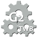 Download G2 TweaksBox 2.5.6 APK