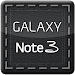 Download GALAXY Note 3 Experience 2.1 APK