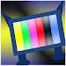 Download GATO TV CHANNELS - HD 8.1.1 APK