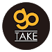 Download GBTAKE 2.0.86 APK