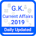 GK & Current Affairs 2019, Railway, SSC, IBPS