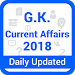 Download GK & Current Affairs 2018, Railway, SSC, IBPS 4.7 APK