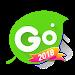 Download GO Keyboard Pro - Emoji, GIF, Cute, Swipe Faster 1.58 APK