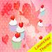Download Cupcake Theme GO Launcher EX 5.0 APK