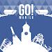 Download GO Manila 1.3 APK
