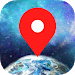 Download GO Map Radar for Pokémon GO 4.0 APK