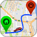 Download GPS Route Finder - GPS, Maps, Navigation & Traffic 5.10 APK