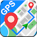 Download GPS Route Finder - GPS, Maps, Navigation & Traffic 5.9 APK