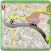 Download GPS Route Finder-Exact 2.0.1 APK