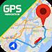 Download GPS Route Finder & Transit: Maps Navigation Live 1.3 APK