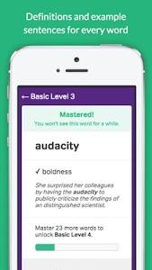 Download Vocabulary Builder 3.0.4 APK