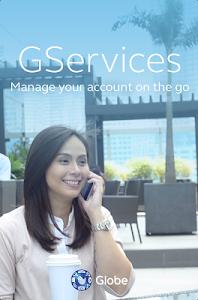 Download GServices 5.1.26 APK