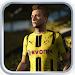 GUIDE FIFA 17