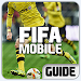 Download GUIDE for FIFA Mobile 1.0 APK