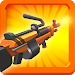 Download Galaxy Gunner : The Last Man Standing 3D Game 1.7.7 APK