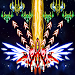 Download Galaxy Shooter - rad space shooter 2.1 APK