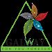 Download Galway 6.1 APK