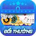 Download Game Bai Doi Thuong Chieu Hoa 0.0.4 APK