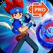 Download Game BeyBlade Guía 3.0 APK