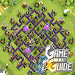 Download Game Guide for COC 3.0 APK