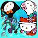 Download [Game] Kitty Sea Adventure 1.0 APK