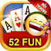 Download Game bai doi thuong 52fun 1.1 APK