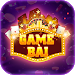 Download Game bai doi thuong tu dong - Game danh bai online 1.2 APK