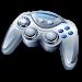 Download Gamepad IME 1.2 APK