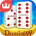 Download Gamespark Domino 99 Online 2.0.2.0 APK