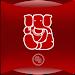 Download Ganesh Bullion 2.0.0 APK