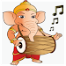 Download Ganesha Ringtones 7.0 APK