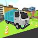 Download Garbage Truck Parking 1.0 APK
