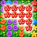 Download Garden Flowers Blossom 1.1 APK