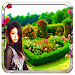 Download Garden photo frames New 1.01 APK