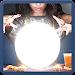 Download Gatara - Besplatno gatanje 1.4 APK