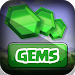 Download Gem For Clash Royale Free Joke 1.0 APK