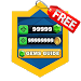 Download Gems For Clash Royale Guide 1.0 APK