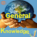 Download General Knowledge 4.1 APK