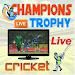 Download CT Cricket Live Streaming HD 1.3 APK