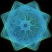 Download Geometrics 11 APK