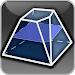 Download Geometryx: Geometry - Calculator 2.2 APK