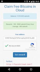 Download Get Free Bitcoins 1.1 APK