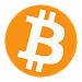 Download Get Free Bitcoins 1.1 APK