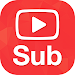 Download Get Subscribers For Youtube 8.6.3 APK