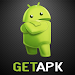 Download GetAPk Pocket Market Pro 2.0 APK
