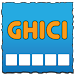 Download Ghiceste! 1.15 APK