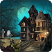 Download Ghost House Escape 1.17 APK